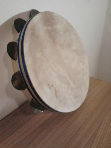 aragorn_frame_drum